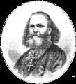 Mihail Fjodorovič Rajevskij 1865.png