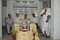 Mihir Sengupta - Inaugural Function - Benu Sen Study Centre and Digital Research Unit - Dum Dum - Kolkata 2013-05-13 7227.JPG
