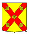 Mijnsheerenland Coat of Arms.png