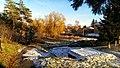 Mikhaylovsk, Stavropol Krai, Russia - panoramio (2).jpg