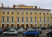 Mikhaylovsky Theatre.jpg