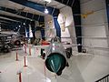 Mikoyan-Gurevich MiG-21 michael.jpg