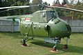 Mil Mi-4 Szolnok 2010 01.jpg