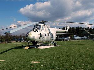 Mil Mi-4 pic1.JPG
