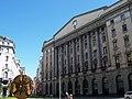 Milano - Palazzo della Banca Popolare di Milano - panoramio - egfa72.jpg