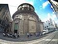 Milano - Via Torino - Civico Tempio di San Sebastiano - panoramio (2).jpg