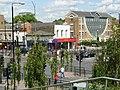 Mile End - geograph.org.uk - 1423202.jpg
