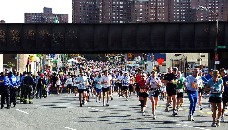 File:Mile Twenty-One in the Bronx2.jpg