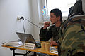 Military and Police Advisory Training II at the Joint Multinational Readiness Center 121202-A-DI345-006.jpg
