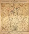 Military maps of the United States. LOC 2009581117-18.jpg