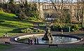 Miller Park Fountain-IMG 8610.jpg