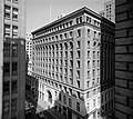 Mills Building (San Francisco).jpg