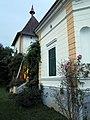 Millstatt Villa North 2012 a.JPG
