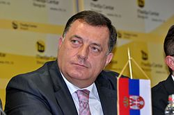 Milorad Dodik 2016-mc.rs.jpg