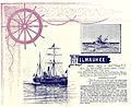 Milwaukee (steamship 1859) 02.jpg