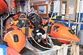 Minehead Lifeboat Station D-712.JPG