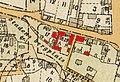 Mineralet 1, karta 1899.JPG