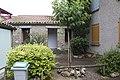 Minerve, France - panoramio (23).jpg