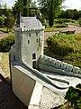 Mini-Châteaux Val de Loire 2008 048.JPG
