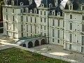 Mini-Châteaux Val de Loire 2008 276.JPG