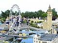 Miniland at Legoland Windsor - geograph.org.uk - 1418286.jpg