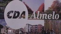 File:Minister Hugo de Jonge brengt bijzonder bezoek aan Almelo.webm