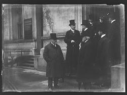 Ministermøtet 1916 - no-nb digifoto 20160330 00203 NB NS NM 09075.jpg
