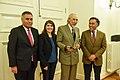 Ministra Paula Narváez encabeza celebración día de radiodifusores de Chile (36518199844).jpg