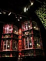 Ministry of Magic, Warner Bros London Studio (Ank Kumar, Infosys) 08.jpg