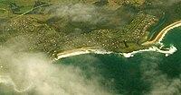 Minnamurra Aerial.jpg