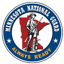 Minnesota National Guard logo.PNG
