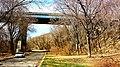 Minnesota State Highway 5 Bridge - panoramio (6).jpg