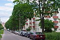 Minsk, Belarus - panoramio (257).jpg