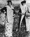 Mira Wansa and Meyan Khatun.png