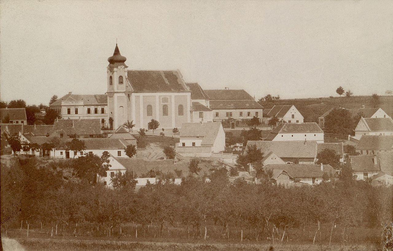 Miroslav, foto před rokem 1895.jpg