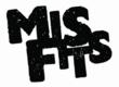 Misfits logo.png