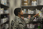 Mission Spotlight, Pharmacy 130423-F-DN643-014.jpg