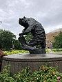 Missoula, MT — University of Montana (2021-08-08), 17.jpg