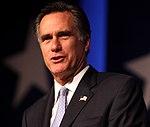 Mitt Romney (6239401208) (cropped).jpg