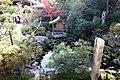 Miyajima, daisho-in, 13.jpg