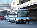 Miyakou-796.jpg