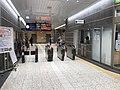 Miyazaki-station-Ticket-gate2020.jpg