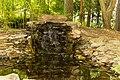 Miyazaki Japanese Waterfall 3 LR.jpg