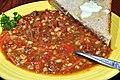 Mmm... Beef n Barley Soup (5086768393).jpg