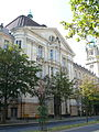 MoabitTurmstraße Kriminalgericht-5.jpg