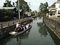 Moat from Takemombashi Bridge (North) 2.JPG