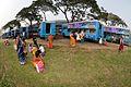 Mobile Science Exhibition - MSE Golden Jubilee Celebration - Science City - Kolkata 2015-11-19 5931.JPG