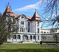 Mochenwangen Papierfabrik Villa.jpg