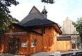 Modlna kościół św Stanisława Biskupa-001.JPG