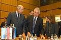 Mohamed ElBaradei, Jacques Baute & Laura Rockwood (03010785).jpg